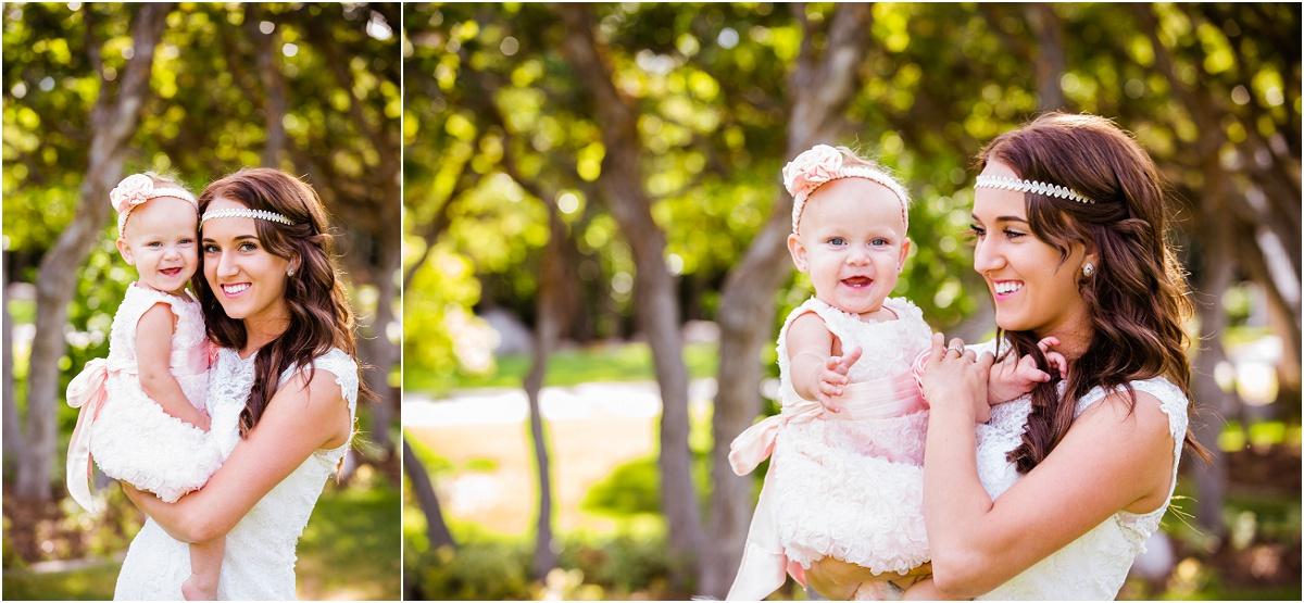 Davis County Private Venue Wedding Terra Cooper Photography_3477.jpg