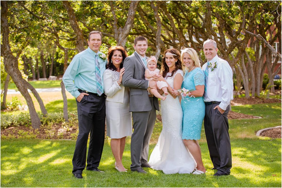 Davis County Private Venue Wedding Terra Cooper Photography_3481.jpg