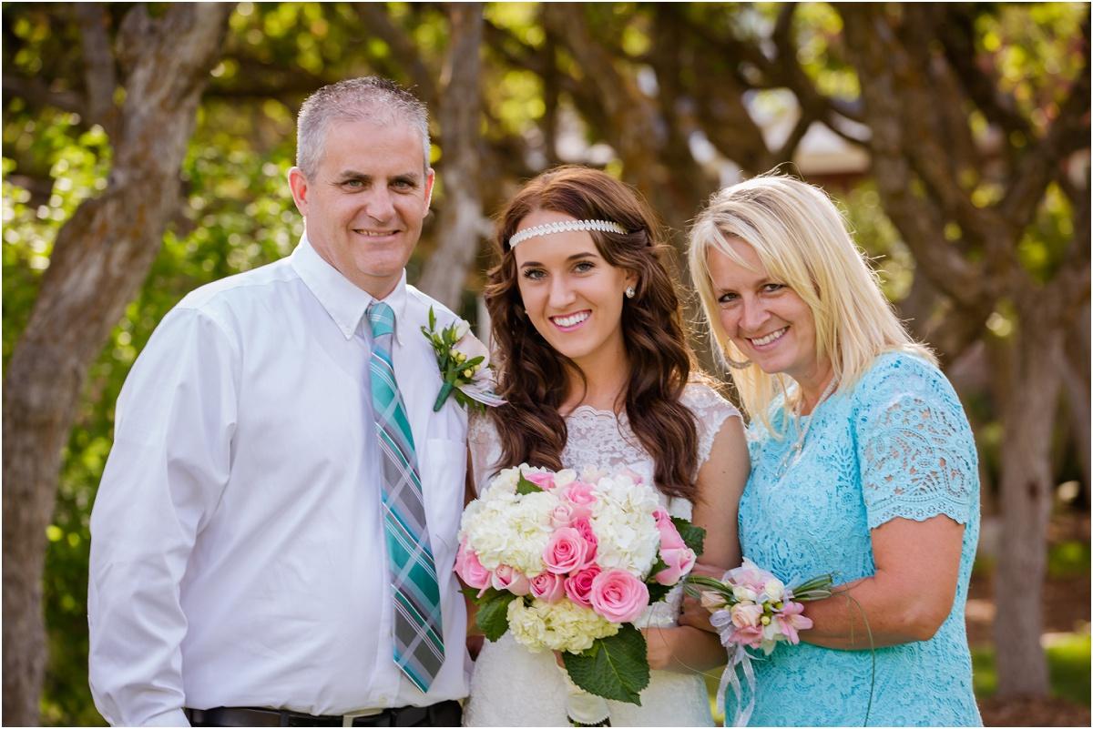 Davis County Private Venue Wedding Terra Cooper Photography_3483.jpg