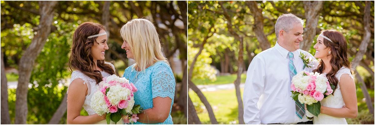 Davis County Private Venue Wedding Terra Cooper Photography_3484.jpg