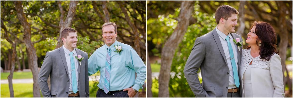 Davis County Private Venue Wedding Terra Cooper Photography_3486.jpg