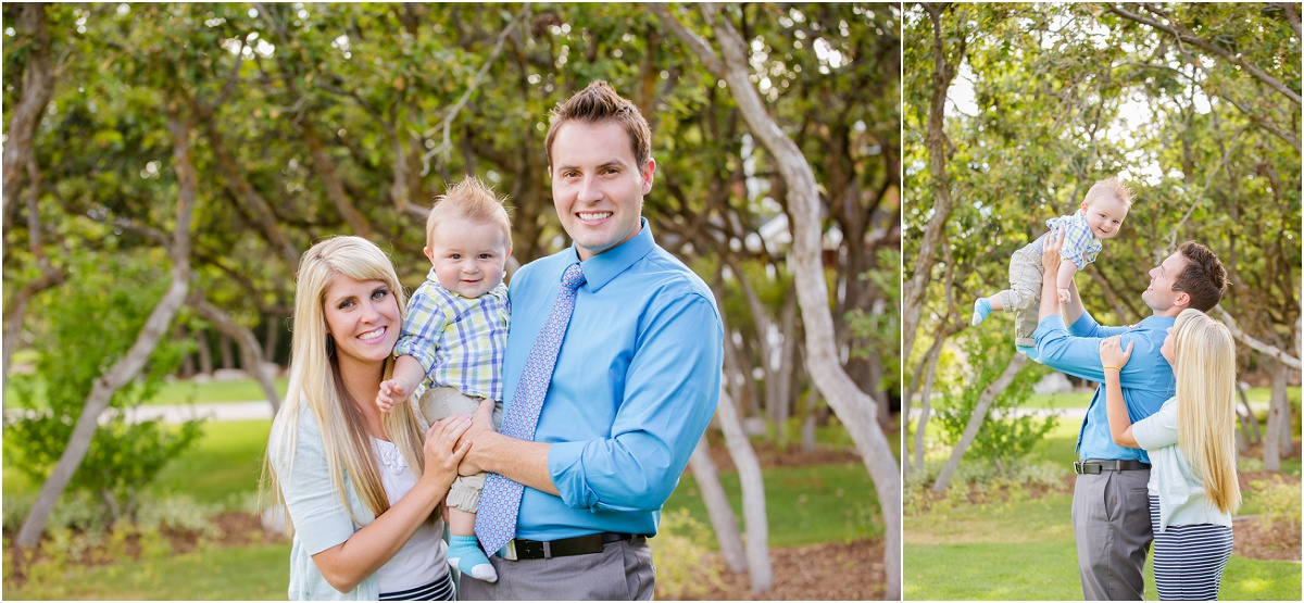 Davis County Private Venue Wedding Terra Cooper Photography_3488.jpg