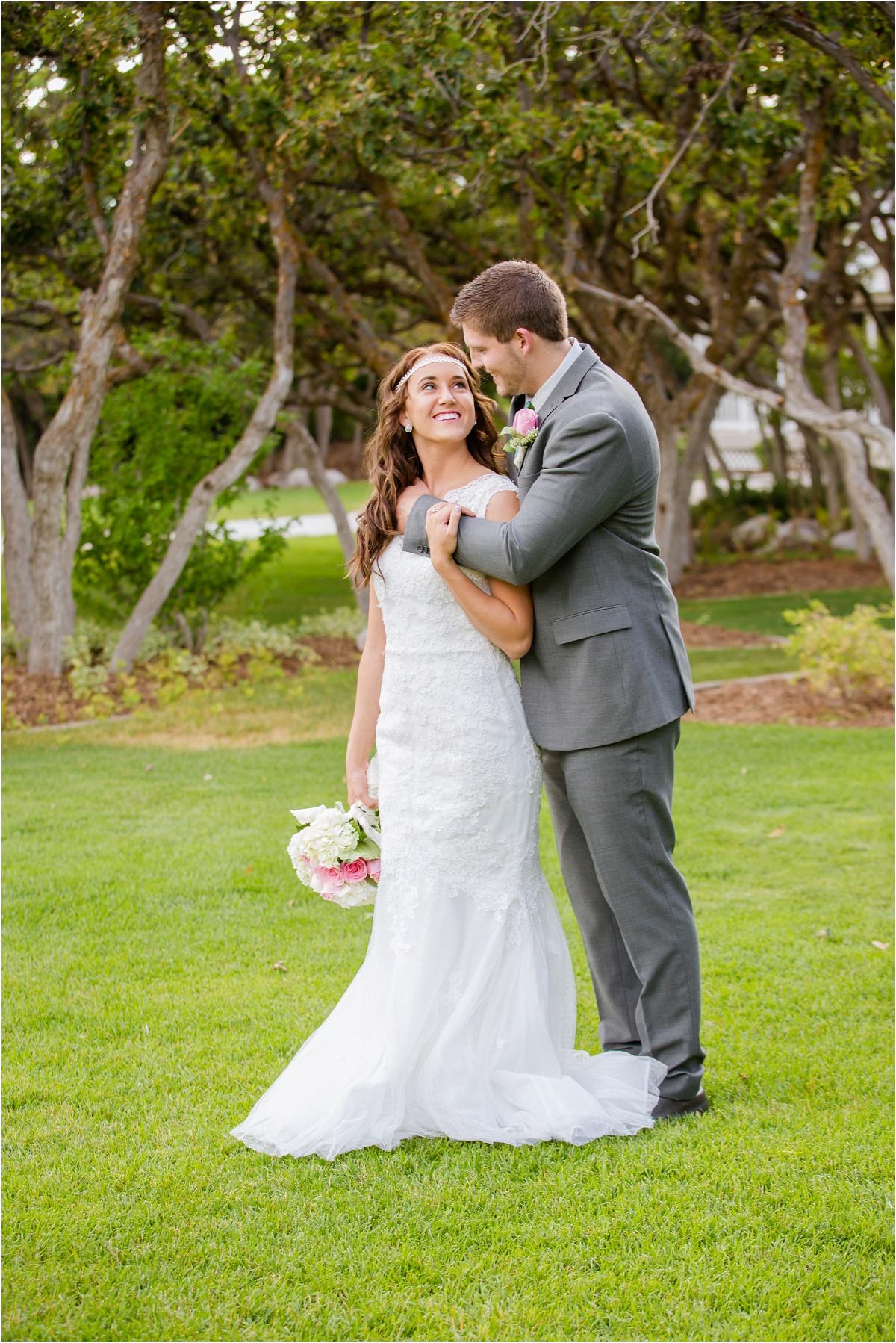 Davis County Private Venue Wedding Terra Cooper Photography_3491.jpg