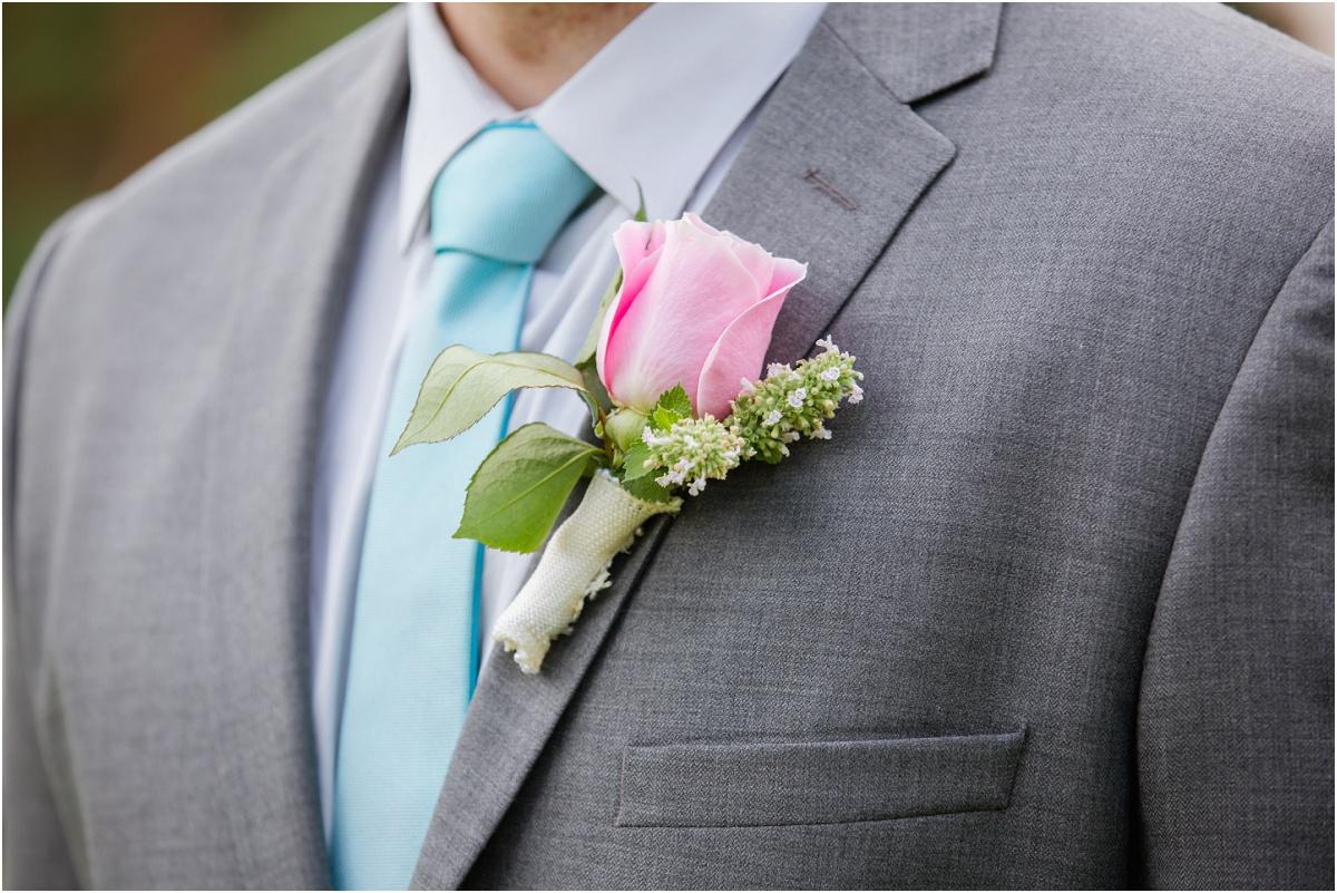 Davis County Private Venue Wedding Terra Cooper Photography_3495.jpg