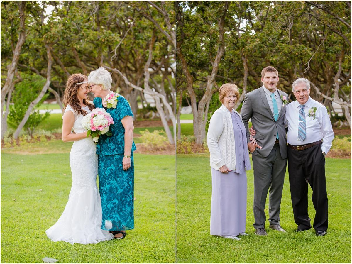 Davis County Private Venue Wedding Terra Cooper Photography_3496.jpg