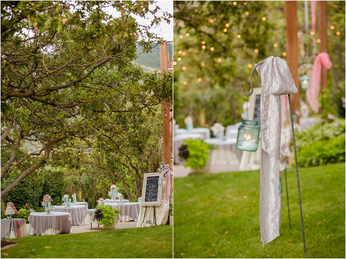 Davis County Private Venue Wedding Terra Cooper Photography_3501.jpg
