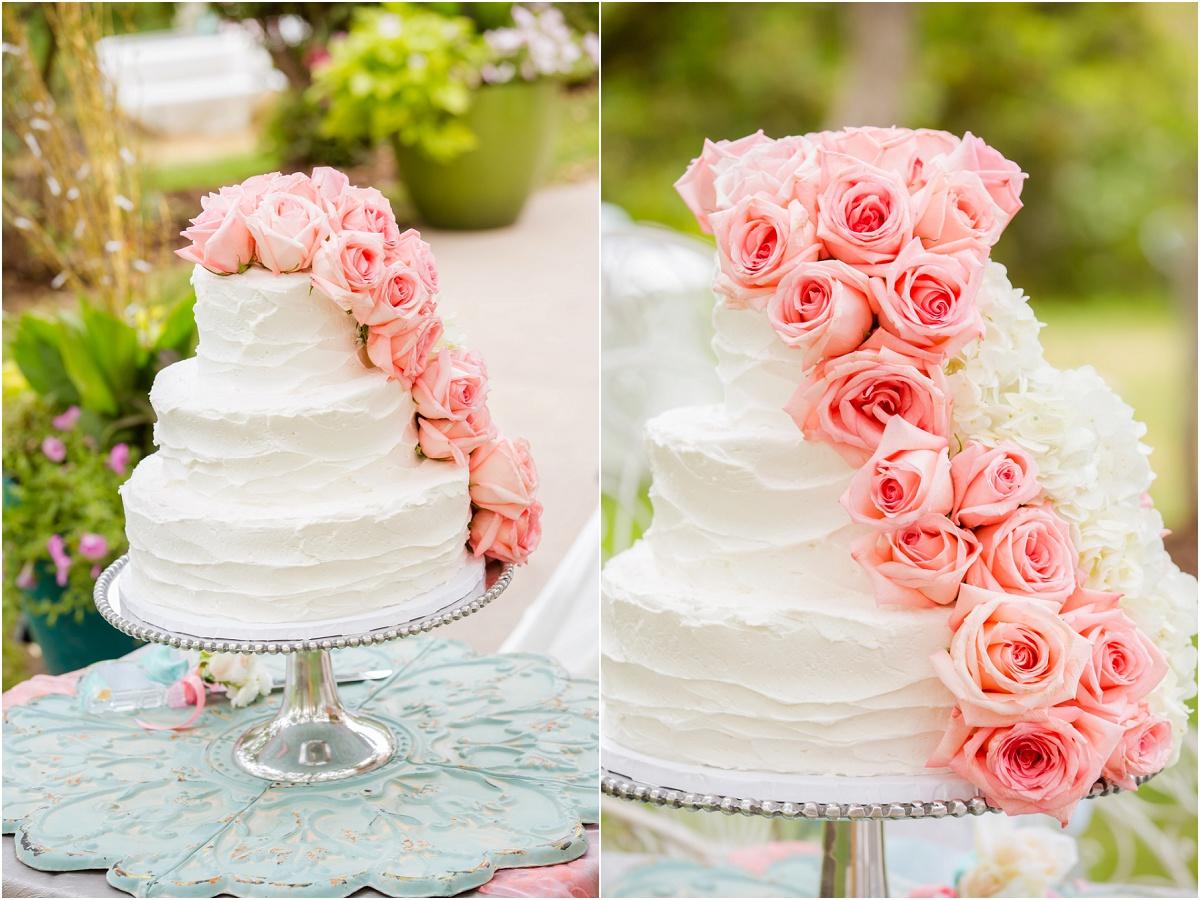 Davis County Private Venue Wedding Terra Cooper Photography_3503.jpg