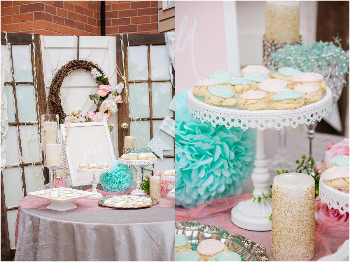 Davis County Private Venue Wedding Terra Cooper Photography_3505.jpg