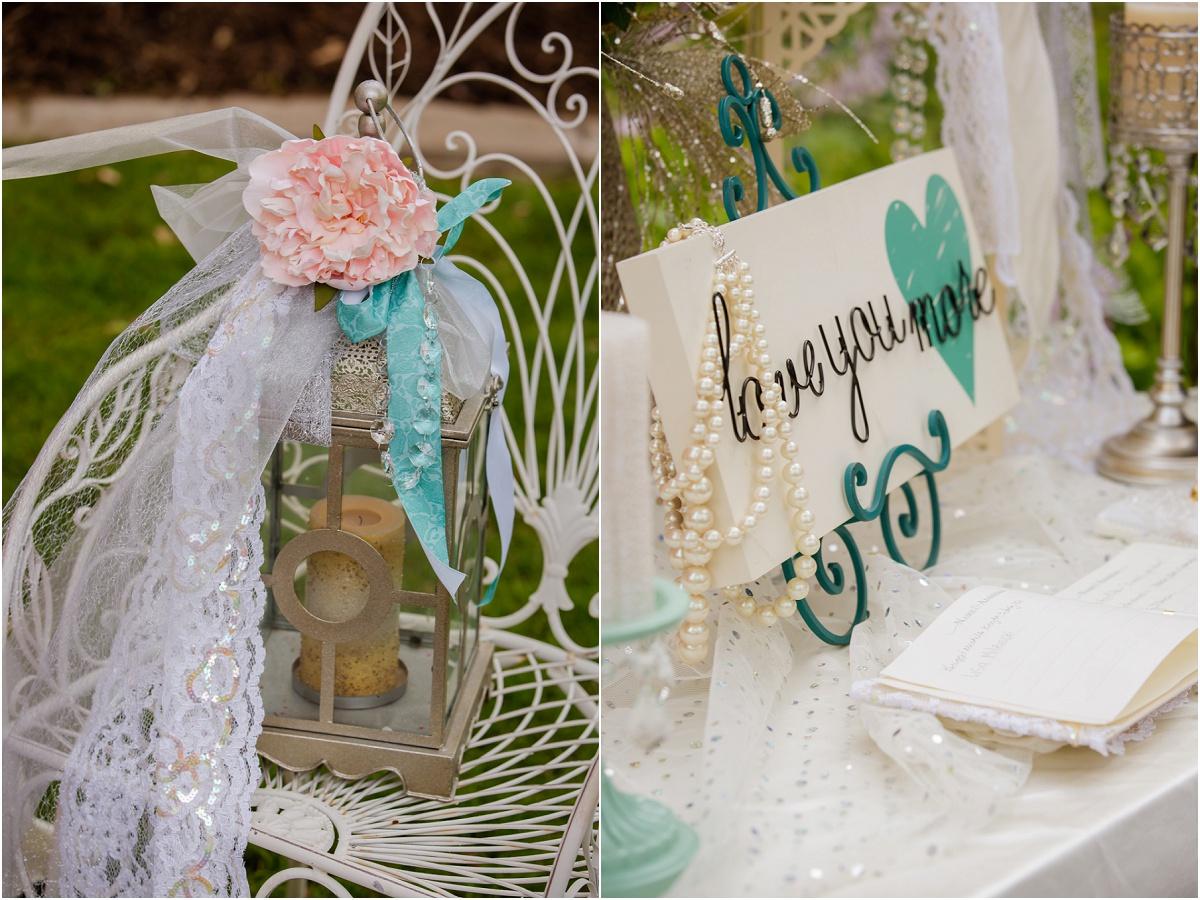 Davis County Private Venue Wedding Terra Cooper Photography_3508.jpg