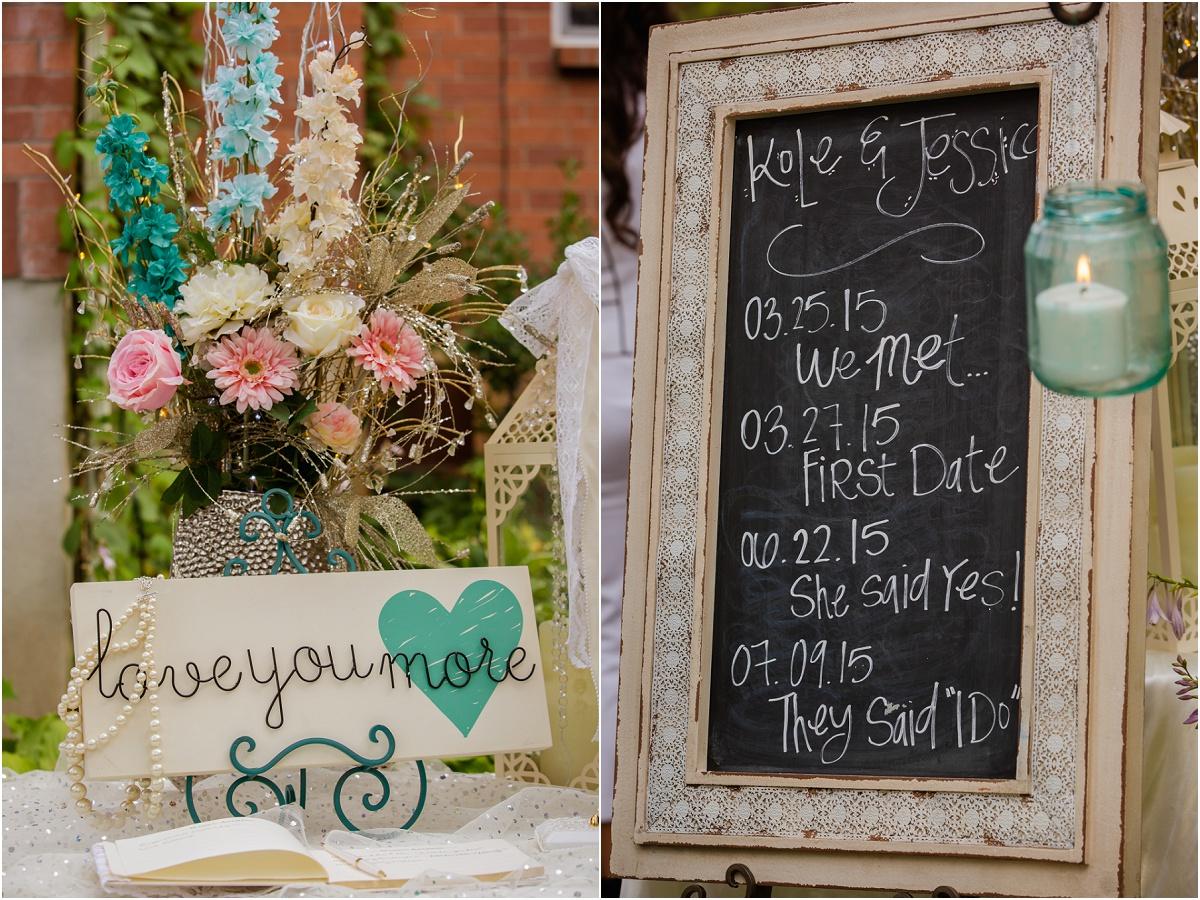Davis County Private Venue Wedding Terra Cooper Photography_3509.jpg