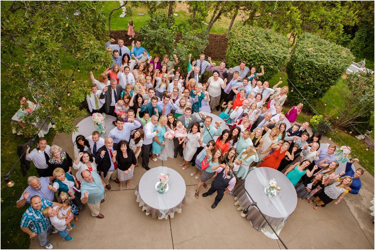 Davis County Private Venue Wedding Terra Cooper Photography_3510.jpg