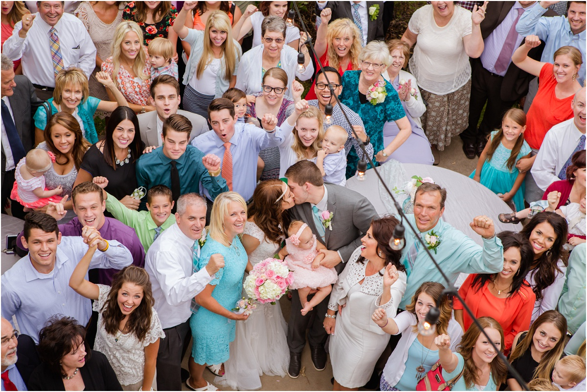 Davis County Private Venue Wedding Terra Cooper Photography_3511.jpg