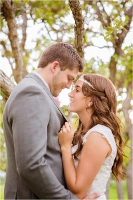davis county wedding terra cooper photography