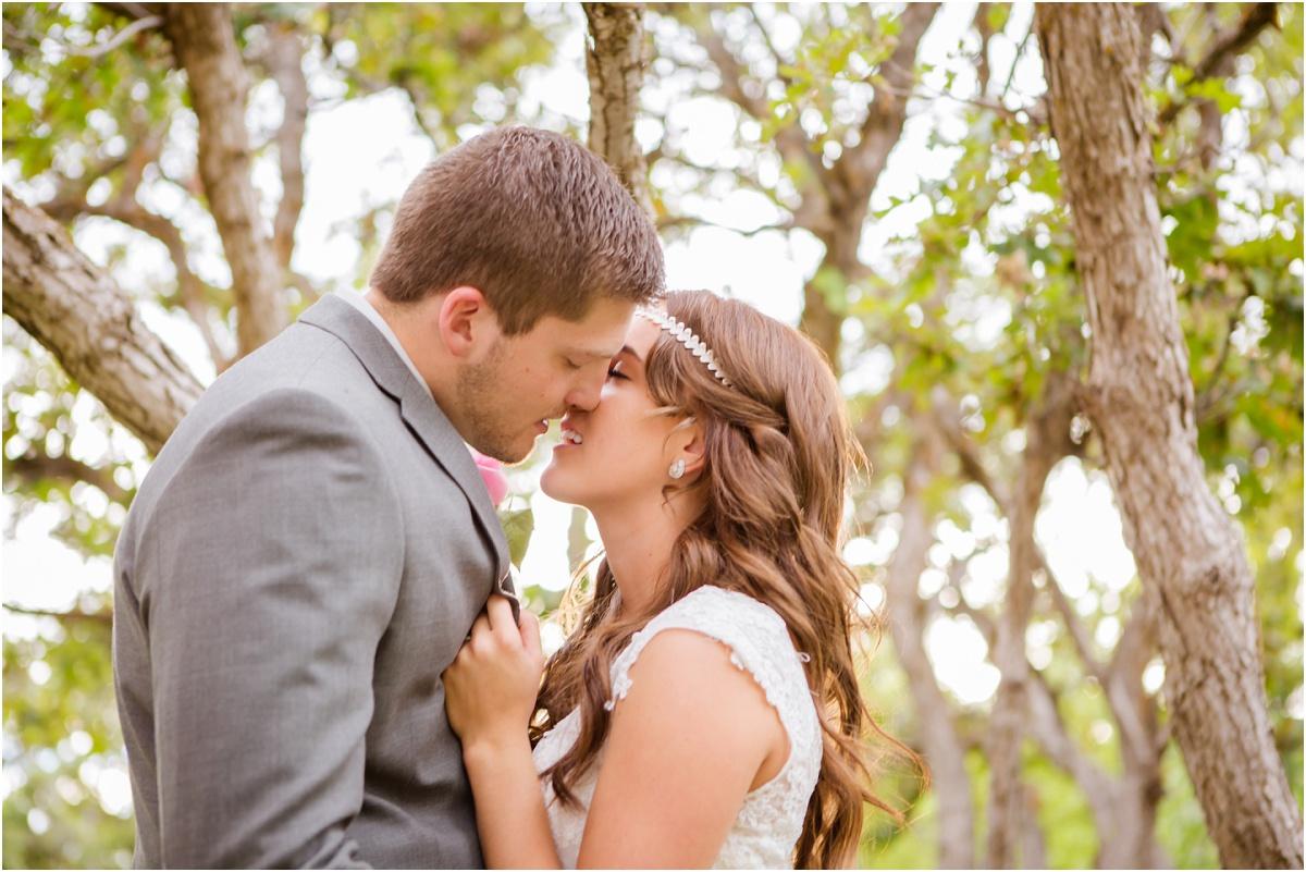 Davis County Private Venue Wedding Terra Cooper Photography_3514.jpg