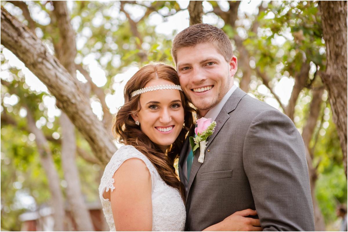 Davis County Private Venue Wedding Terra Cooper Photography_3516.jpg
