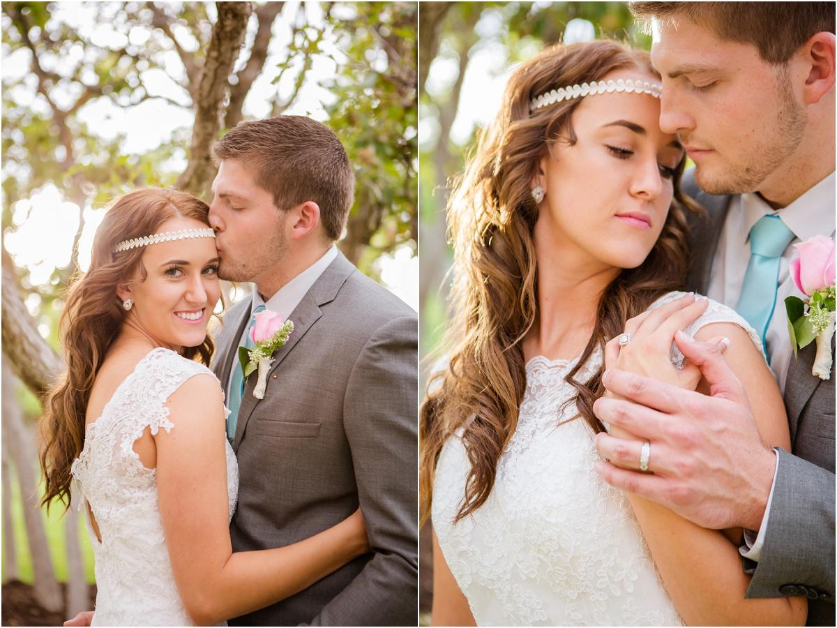 Davis County Private Venue Wedding Terra Cooper Photography_3517.jpg