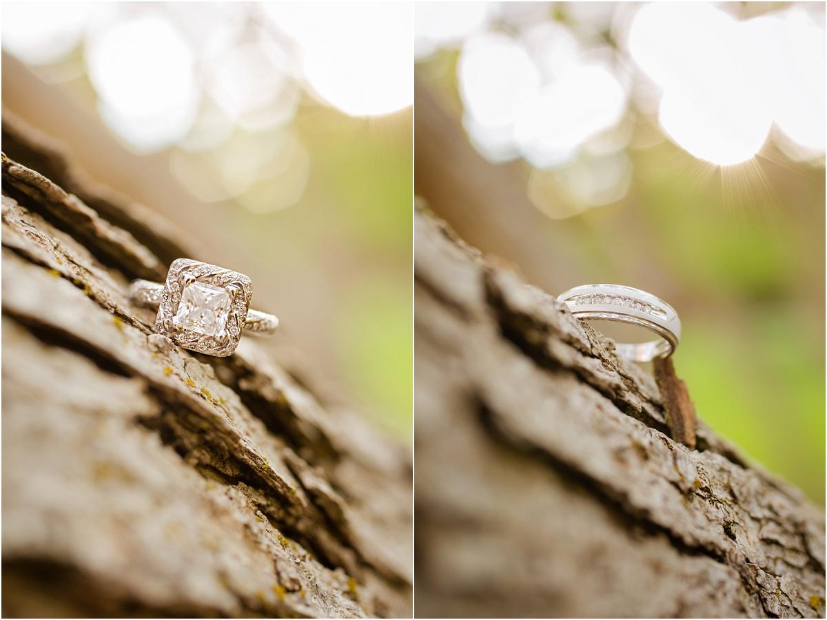 Davis County Private Venue Wedding Terra Cooper Photography_3520.jpg