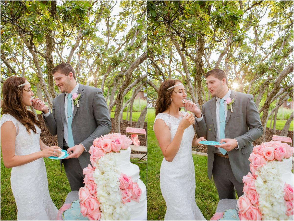Davis County Private Venue Wedding Terra Cooper Photography_3523.jpg