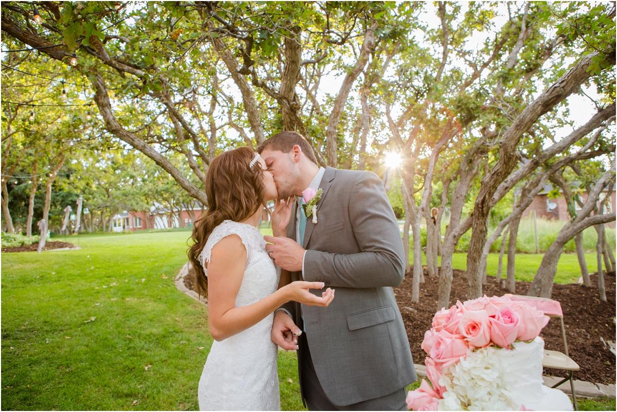 Davis County Private Venue Wedding Terra Cooper Photography_3524.jpg