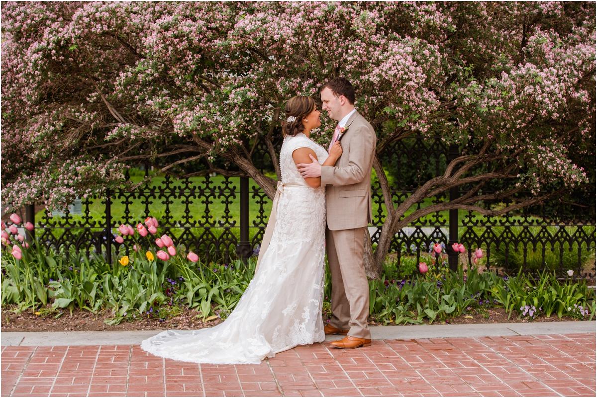 Heritage Gardens Salt Lake Temple Wedding Terra Cooper Photography_2929.jpg