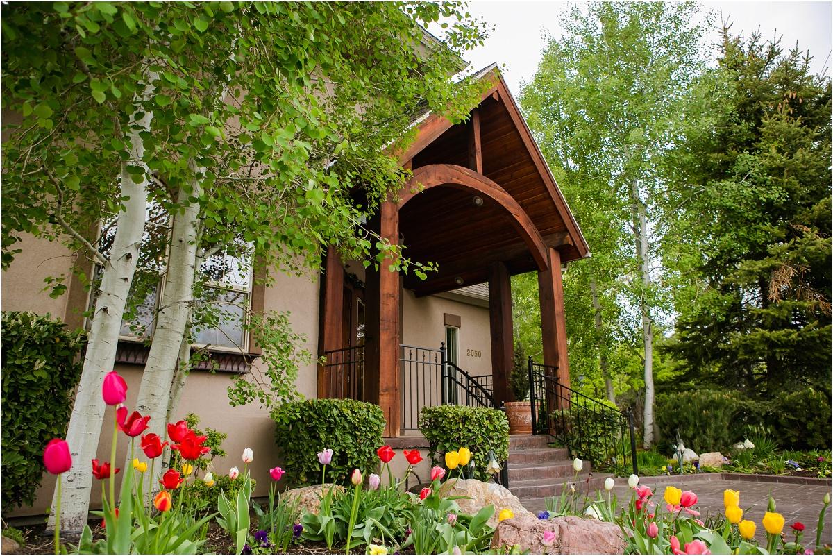 Heritage Gardens Salt Lake Temple Wedding Terra Cooper Photography_2936.jpg