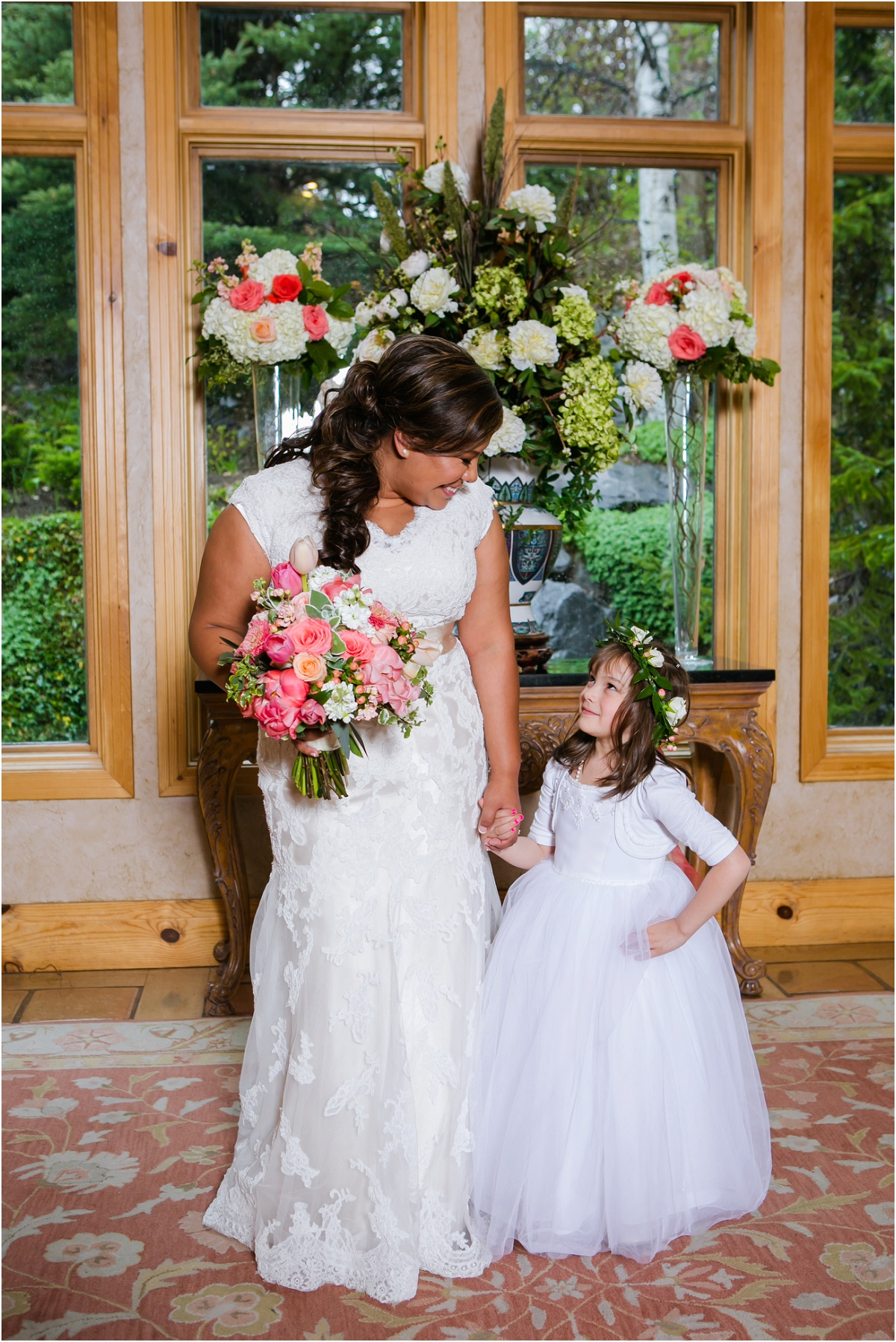 Heritage Gardens Salt Lake Temple Wedding Terra Cooper Photography_2945.jpg