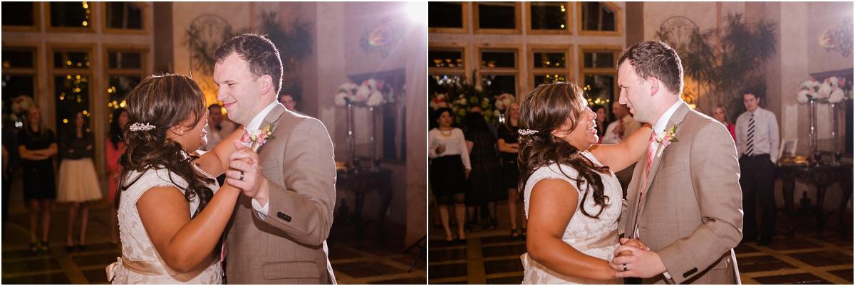 Heritage Gardens Salt Lake Temple Wedding Terra Cooper Photography_2955.jpg