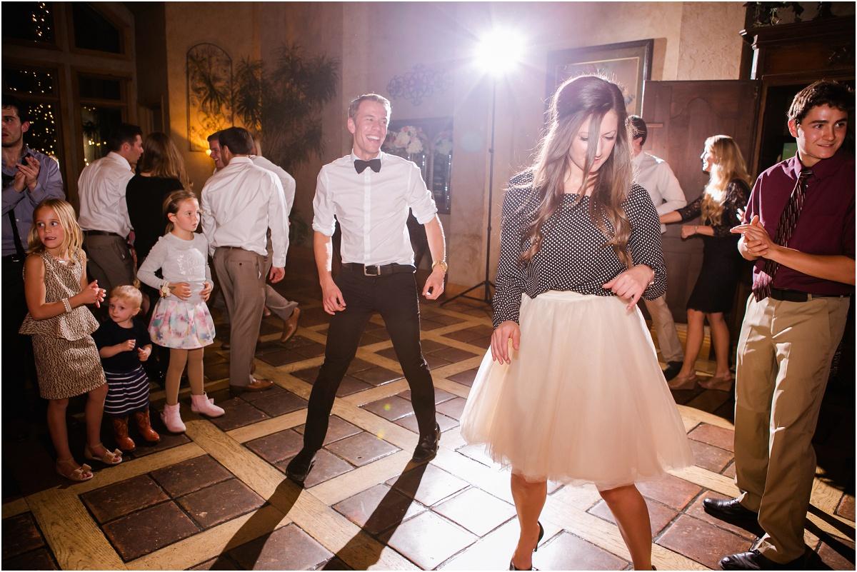 Heritage Gardens Salt Lake Temple Wedding Terra Cooper Photography_2961.jpg
