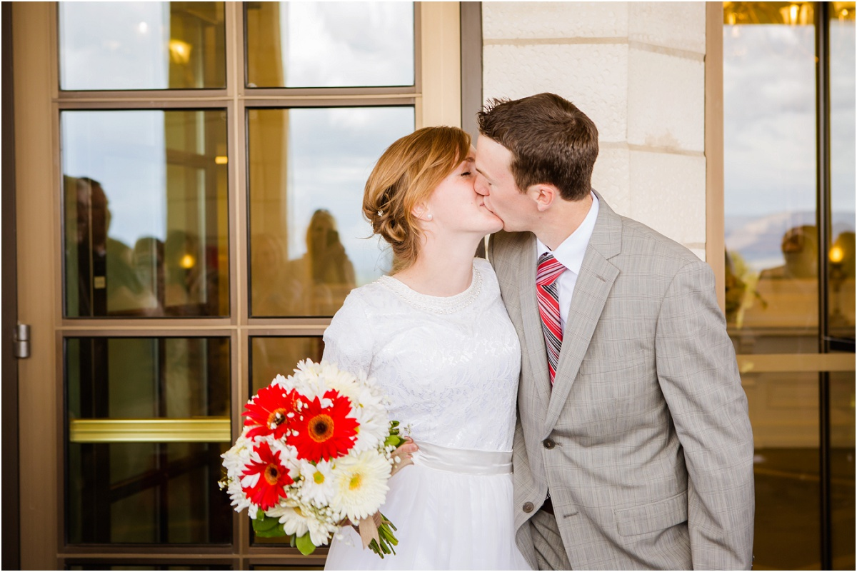Manti Temple Rustic Wedding Terra Cooper Photography_3048.jpg