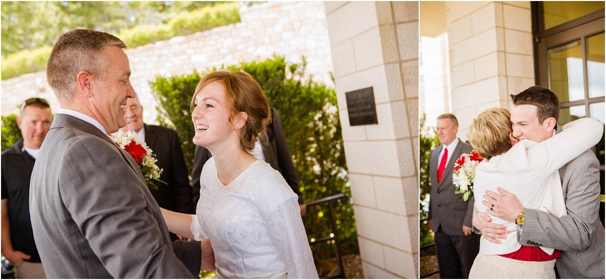 Manti Temple Rustic Wedding Terra Cooper Photography_3050.jpg