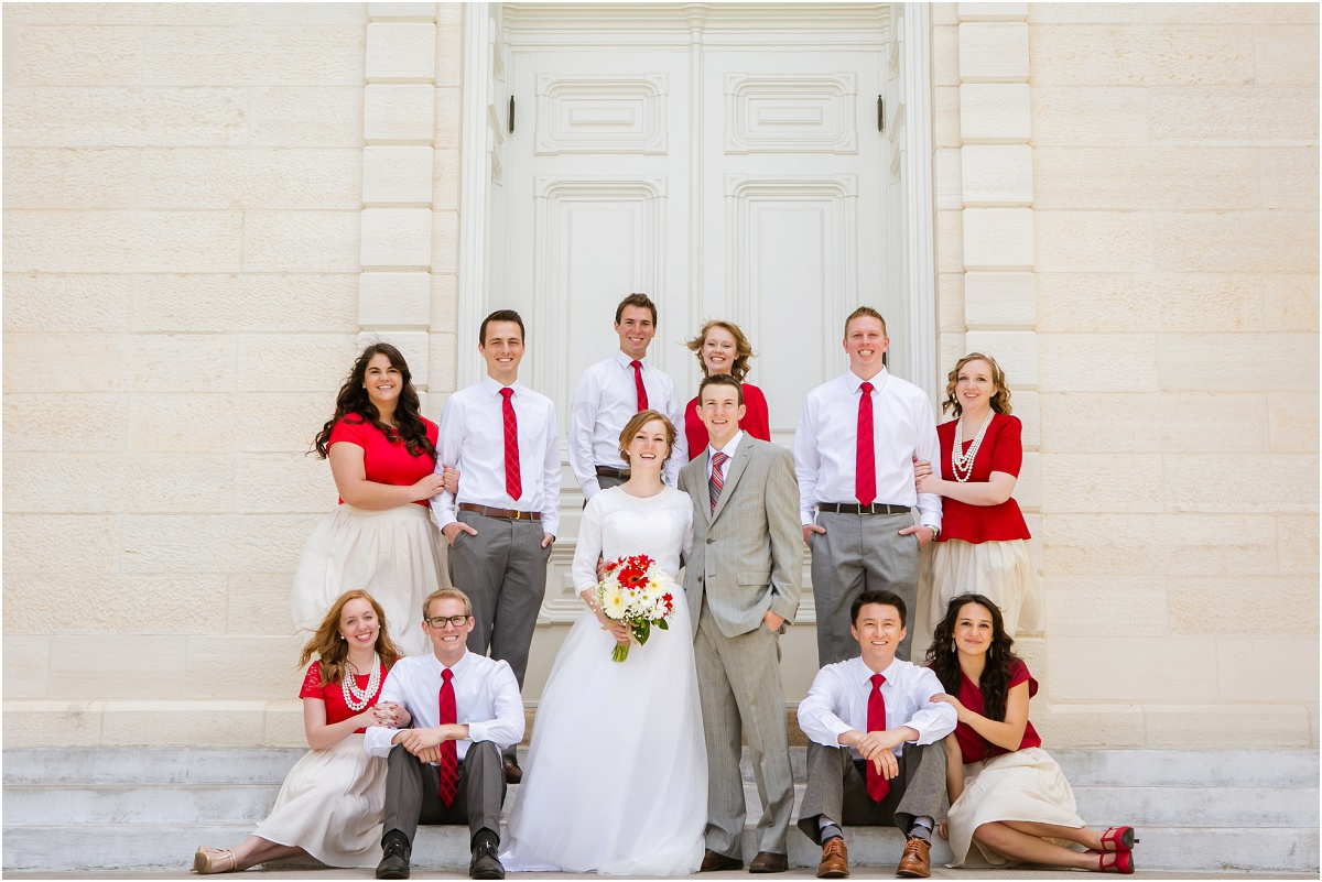 Manti Temple Rustic Wedding Terra Cooper Photography_3057.jpg