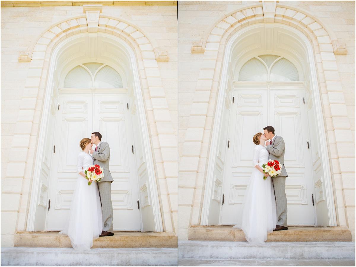 Manti Temple Rustic Wedding Terra Cooper Photography_3061.jpg