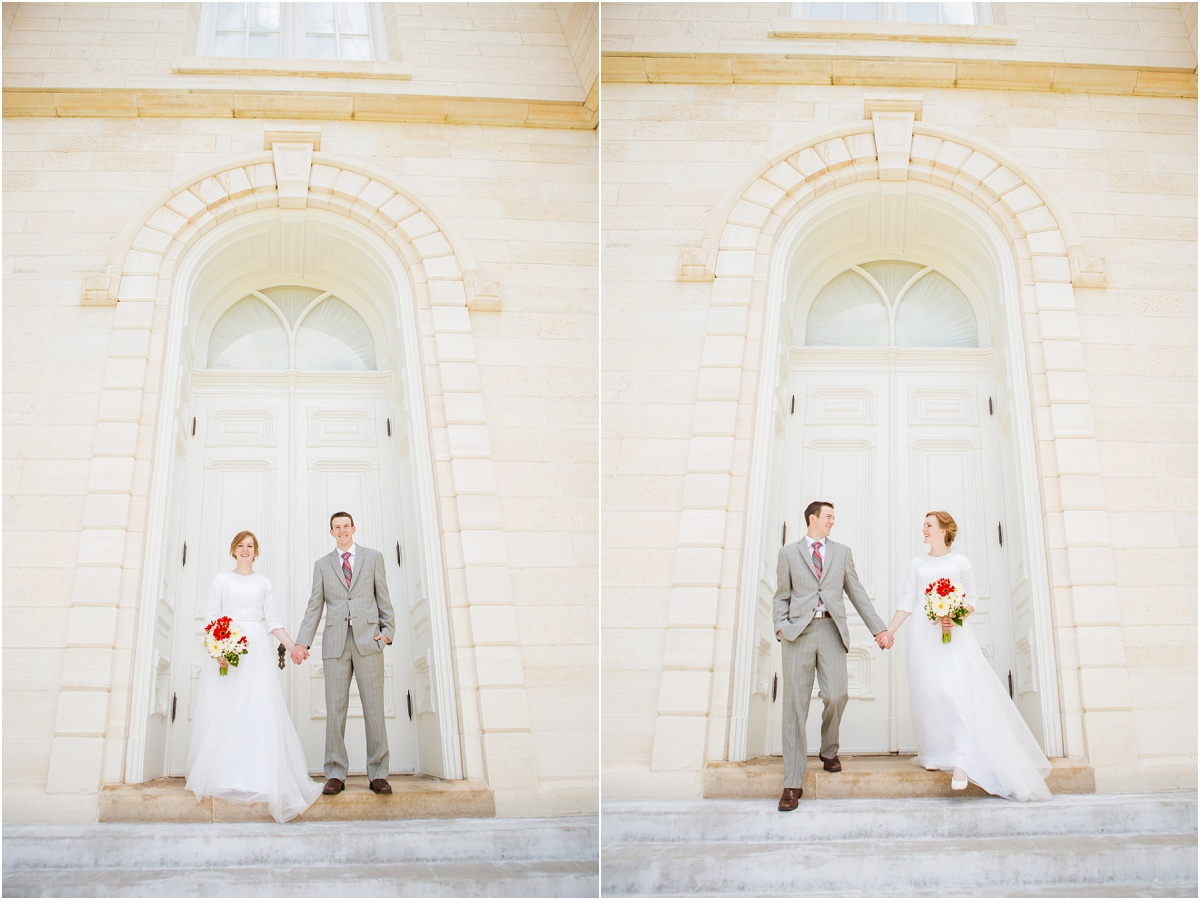 Manti Temple Rustic Wedding Terra Cooper Photography_3062.jpg