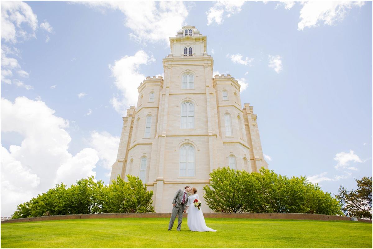 Manti Temple Rustic Wedding Terra Cooper Photography_3063.jpg