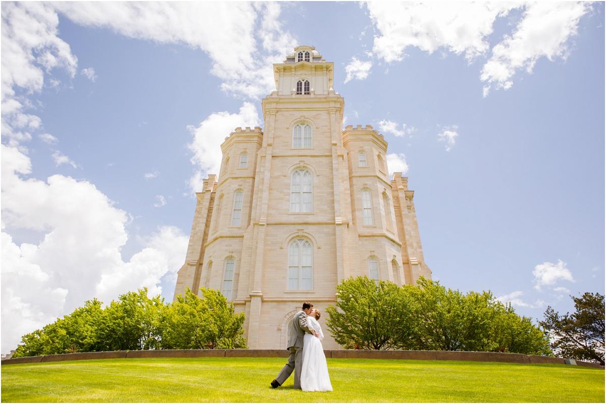 Manti Temple Rustic Wedding Terra Cooper Photography_3065.jpg