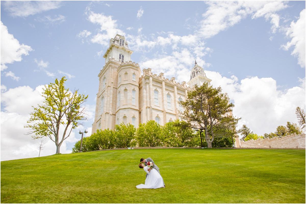 Manti Temple Rustic Wedding Terra Cooper Photography_3066.jpg