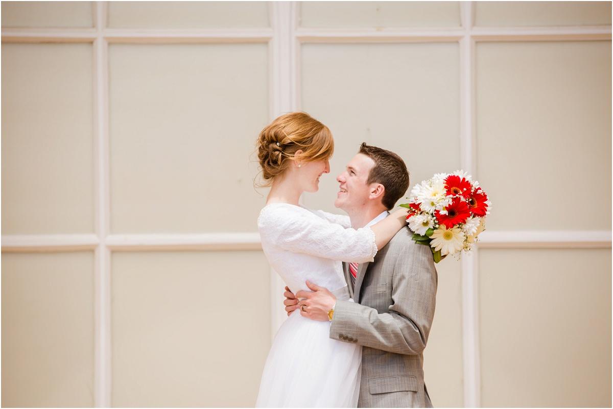 Manti Temple Rustic Wedding Terra Cooper Photography_3070.jpg