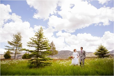 Manti Wedding Terra Cooper Photographer