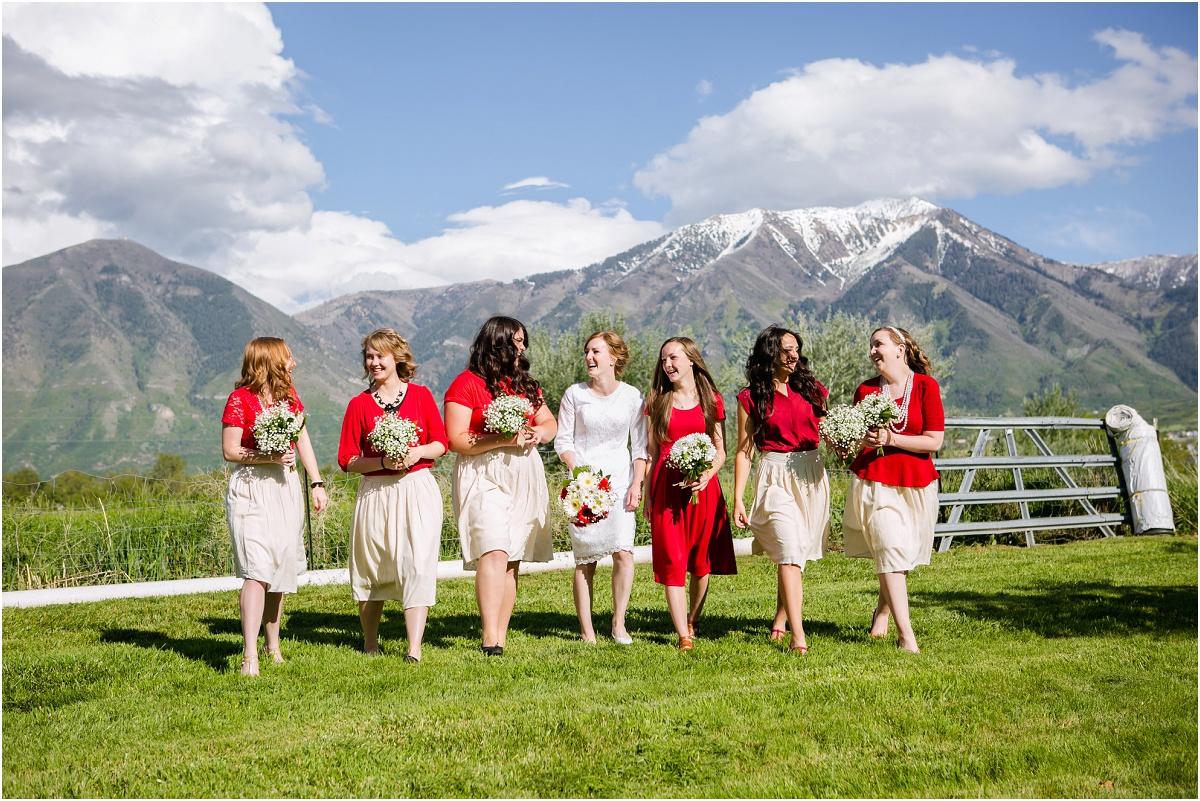 Manti Temple Rustic Wedding Terra Cooper Photography_3085.jpg