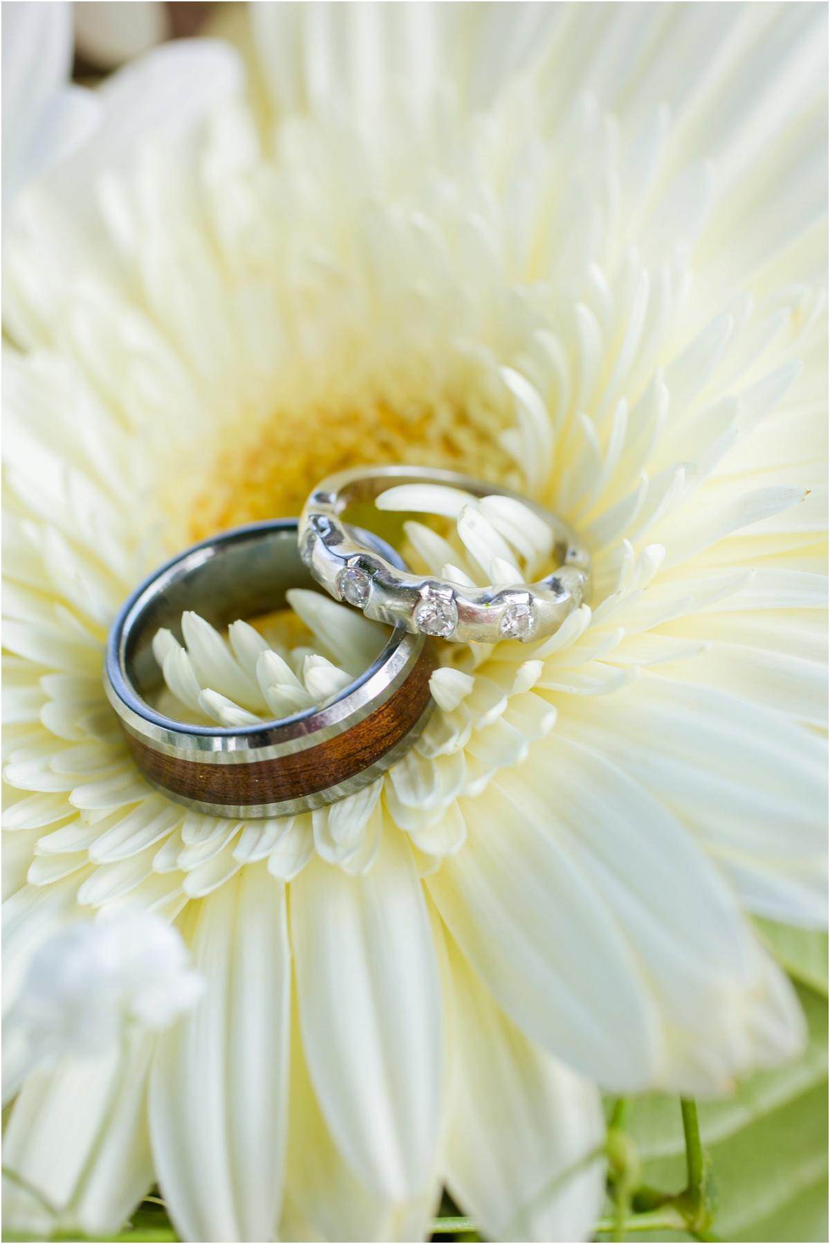 Manti Temple Rustic Wedding Terra Cooper Photography_3097.jpg