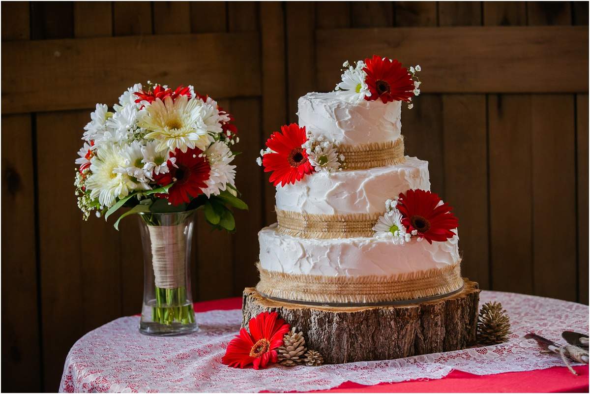 Manti Temple Rustic Wedding Terra Cooper Photography_3099.jpg