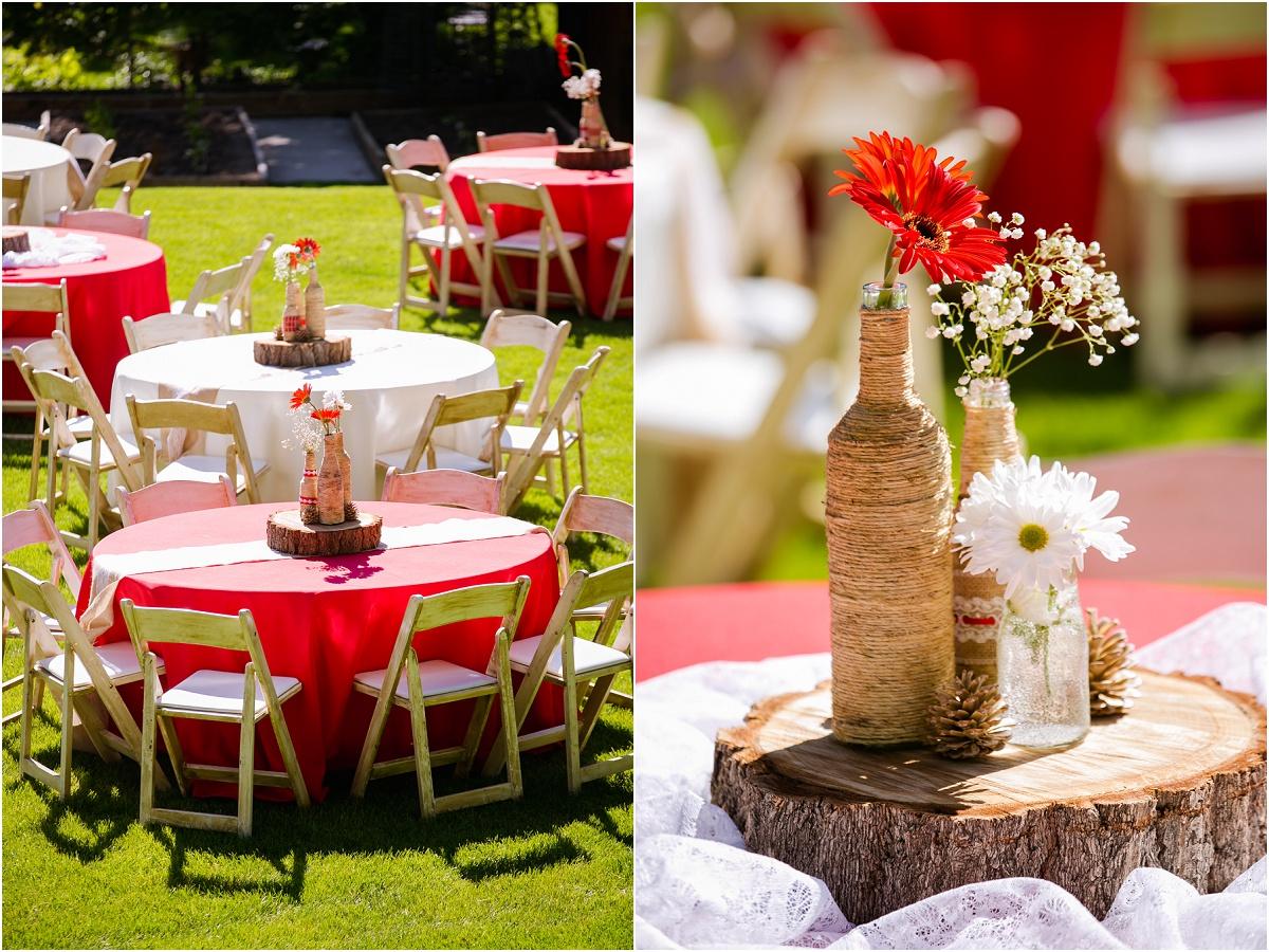 Manti Temple Rustic Wedding Terra Cooper Photography_3107.jpg