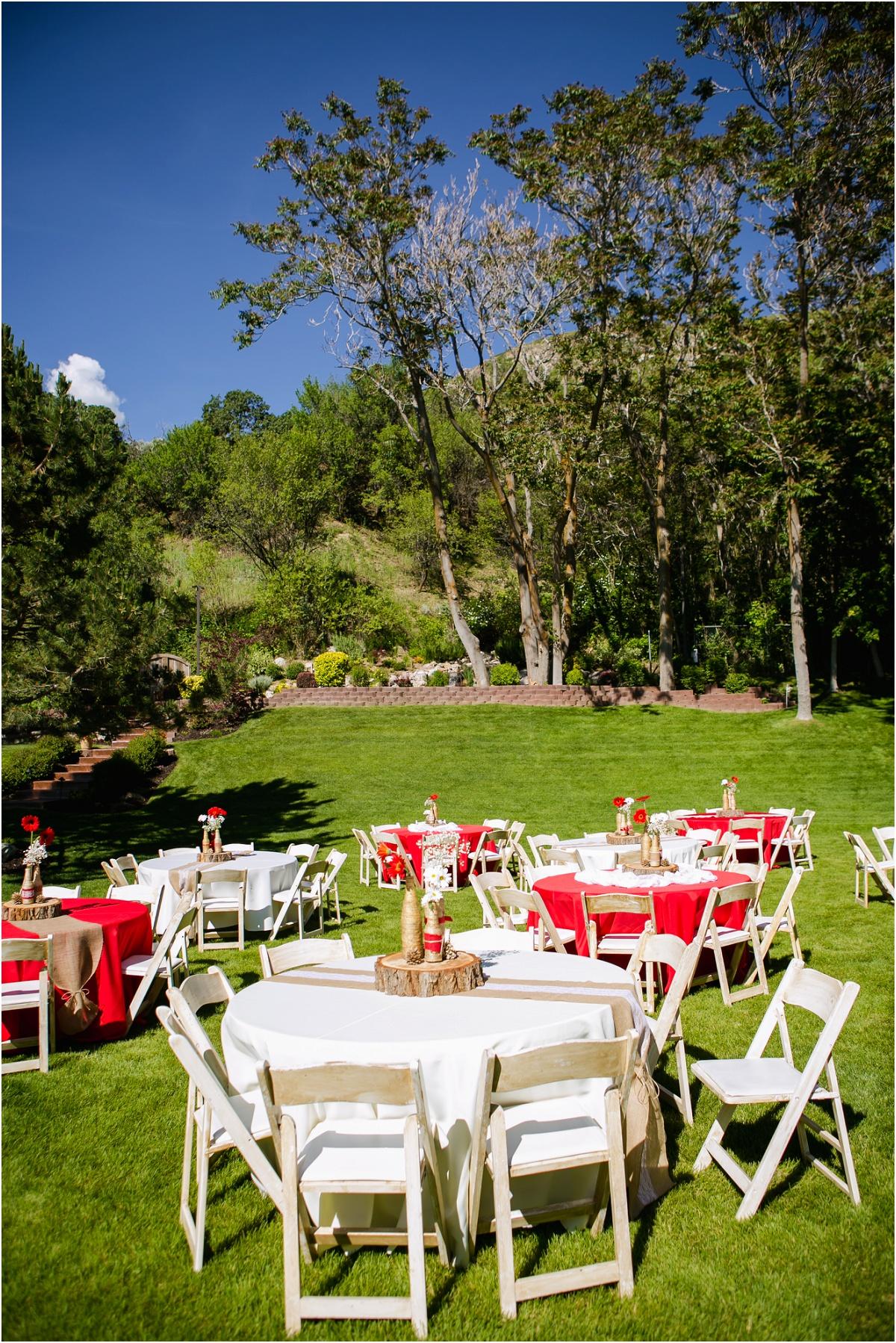 Manti Temple Rustic Wedding Terra Cooper Photography_3109.jpg