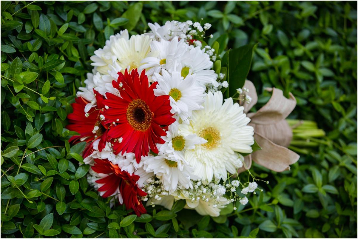 Manti Temple Rustic Wedding Terra Cooper Photography_3118.jpg