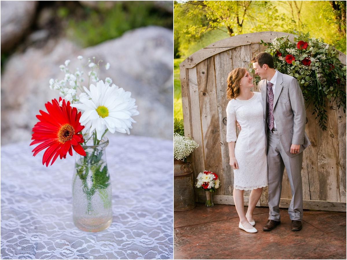 Manti Temple Rustic Wedding Terra Cooper Photography_3119.jpg