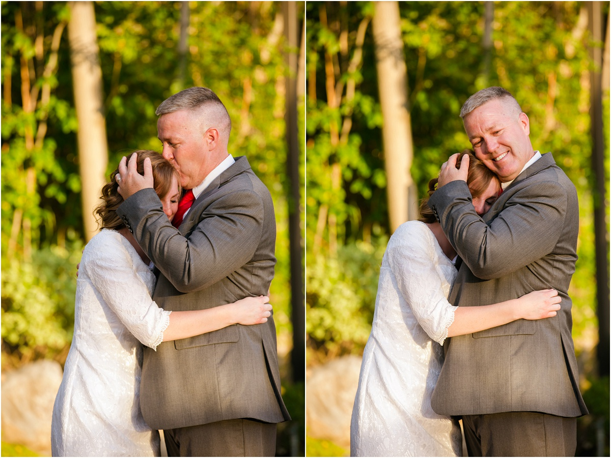 Manti Temple Rustic Wedding Terra Cooper Photography_3125.jpg