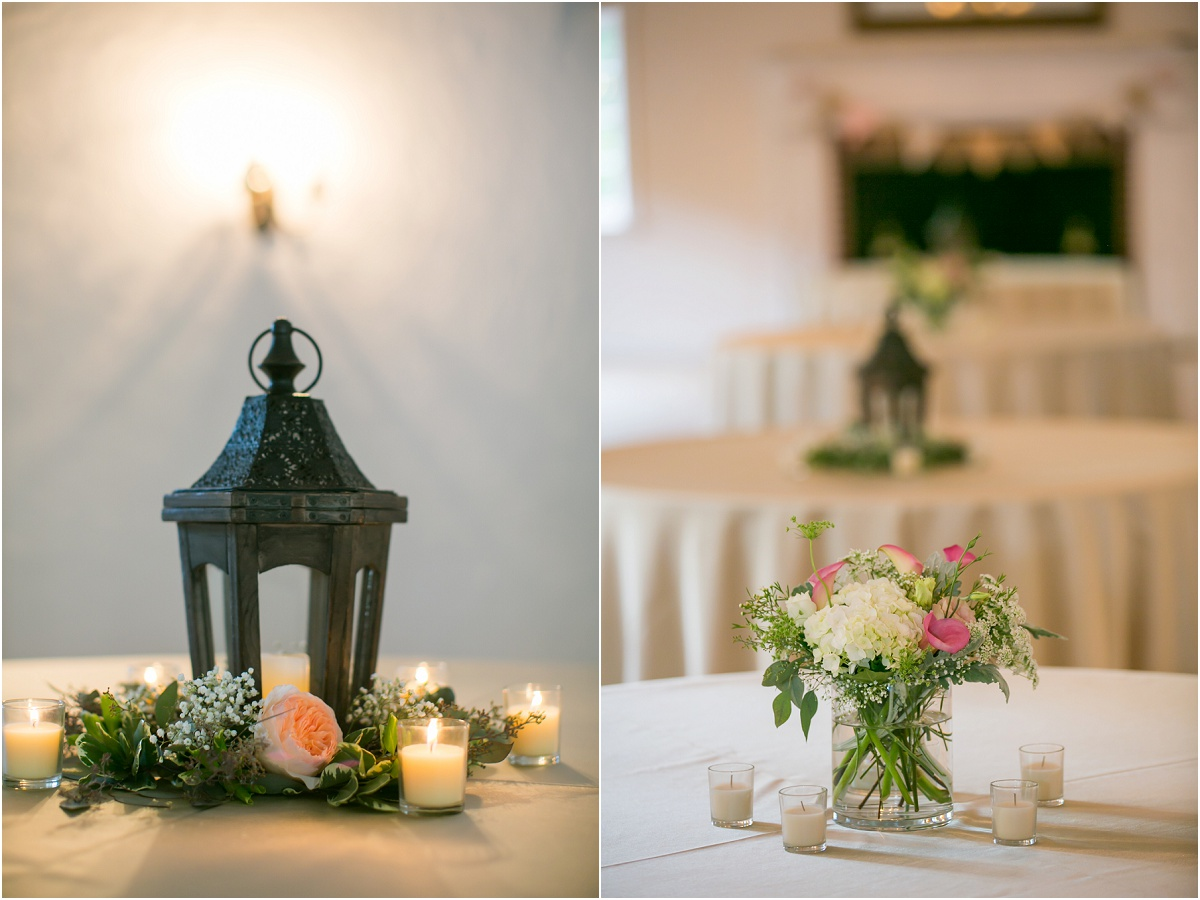 Memorial House Wedding Terra Cooper Photography_3365.jpg