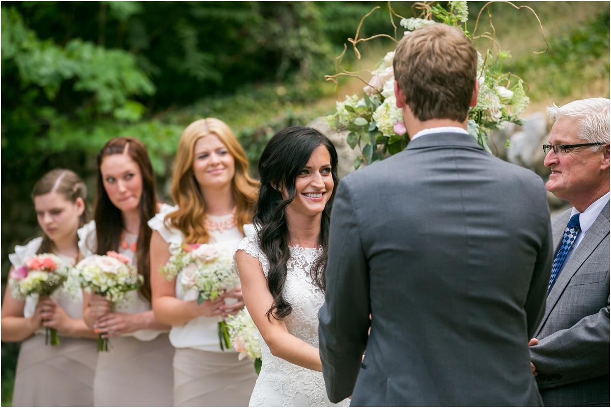 Memorial House Wedding Terra Cooper Photography_3384.jpg