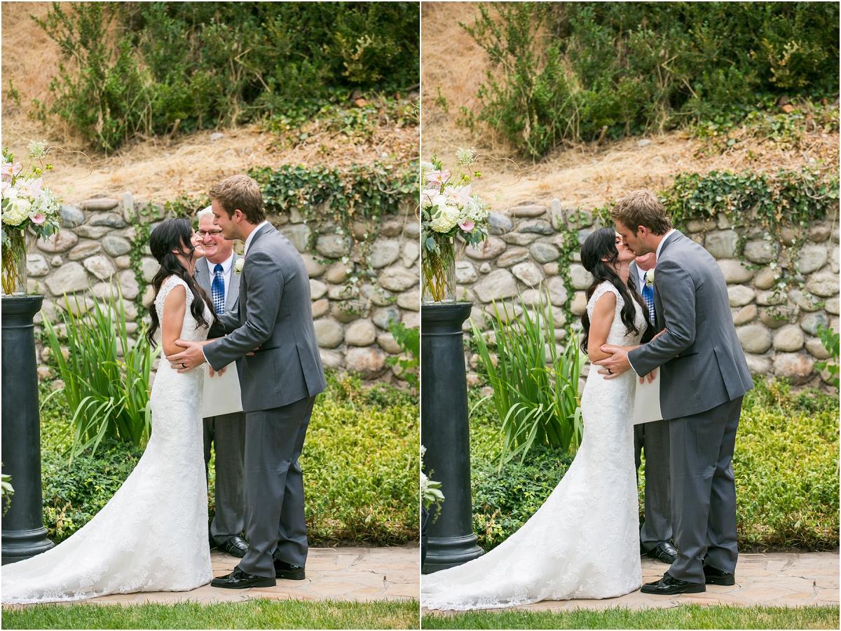 Memorial House Wedding Terra Cooper Photography_3390.jpg