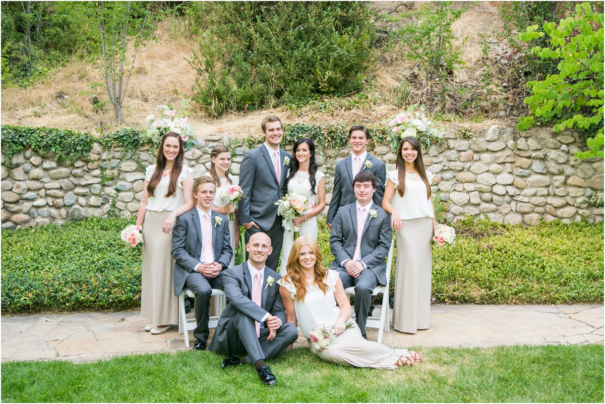 Memorial House Wedding Terra Cooper Photography_3397.jpg